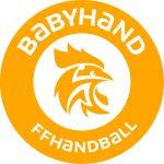 FFHB_LOGO_BABYHAND