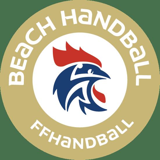 FFHB_LOGO_BEACH_HANDBALL_