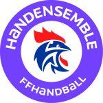 FFHB_LOGO_HANDENSEMBLE_