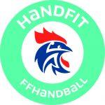 FFHB_LOGO_HANDFIT_