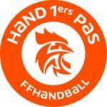 FFHB_LOGO_HAND_1ERS_PAS
