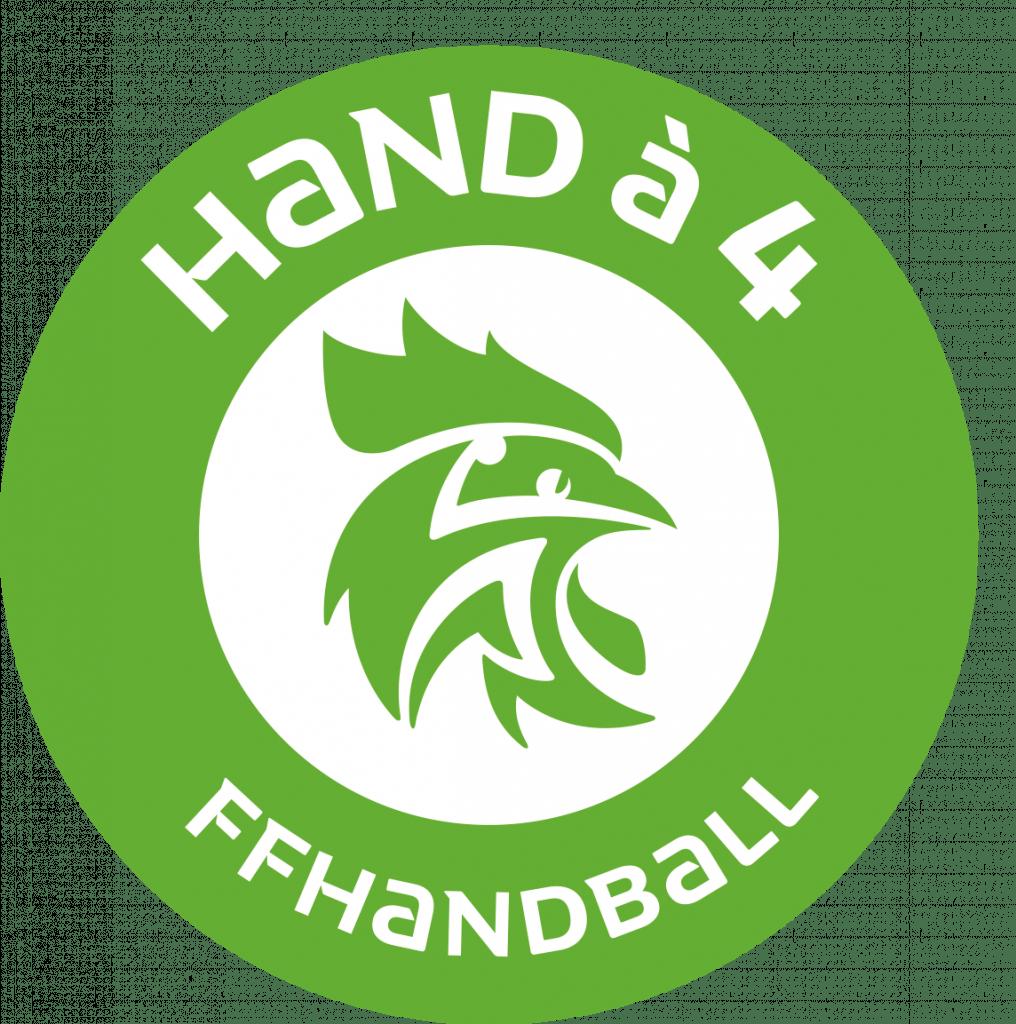 FFHB_LOGO_HAND_A_QUATRE_RVB