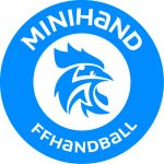 FFHB_LOGO_MINIHAND