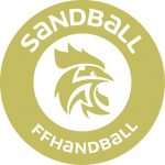 FFHB_LOGO_SANDBALL_
