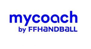 my-coach_blanc