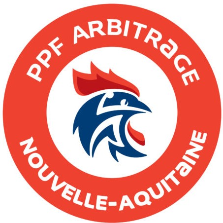 ppf arbitrage